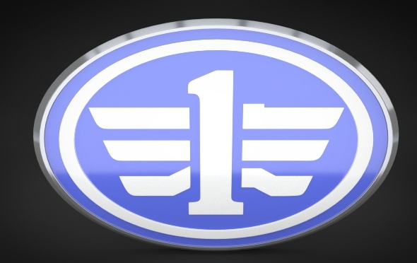 3DOcean FAW Logo 4301635