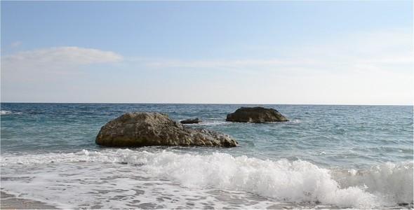 Sea 11