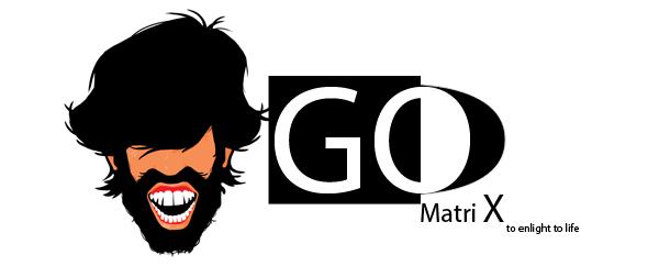 GOMATRIX