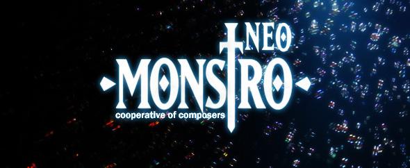NeoMonster