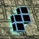 Tetris - ActiveDen Item for Sale