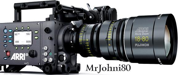 MrJohni80