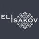 EliIsakov