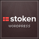 Stoken - Responsive WordPress Theme - ThemeForest Item for Sale