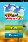 https://0.s3.envato.com/files/51410368/2.__thumbnail.jpg Game Seru Android Find Differences Game Seru Android Find Differences 2