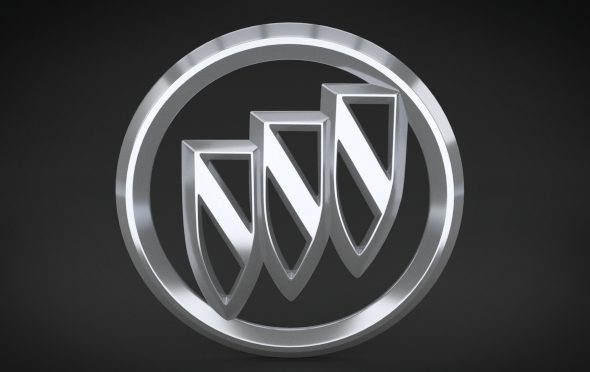 3DOcean Bruik Logo 4306450