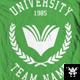 University Promotion Tshirt