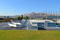 International Airport - PhotoDune Item for Sale