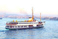 Touristic Ship - PhotoDune Item for Sale