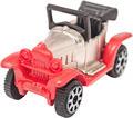 Vintage Toy Car - PhotoDune Item for Sale
