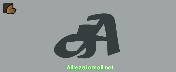 alir3za
