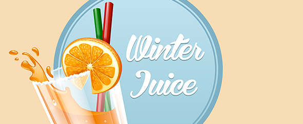Winter-juice