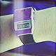 My New Wristwatch - AudioJungle Item for Sale