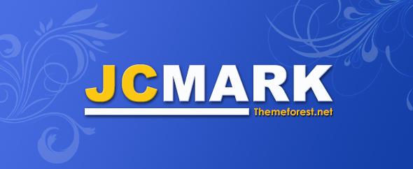 JCMark