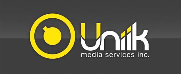 UniikMedia