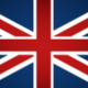 English Now - Broadcast English School Pack - VideoHive Item for Sale