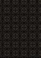 Beige Florid Openwork Pattern  - PhotoDune Item for Sale