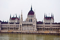 Hungarian Parliament - PhotoDune Item for Sale