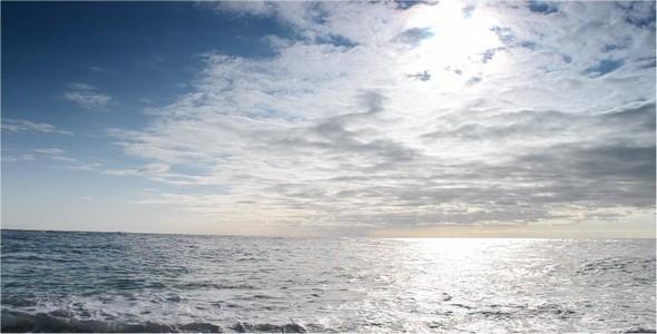 Sea 25
