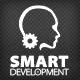 SmartDevelopment