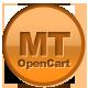 MiTienda – OpenCart Theme  Free Download