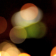 Bokeh Light 2 - VideoHive Item for Sale