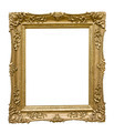 Golden frame - PhotoDune Item for Sale