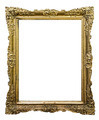 Carved frame - PhotoDune Item for Sale