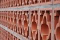 Brickwall - PhotoDune Item for Sale