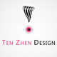 tenzhen