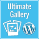 Ultimate Gallery - WorldWideScripts.net Item te koop