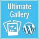 Ultimate Gallery - WorldWideScripts.net vare til salg