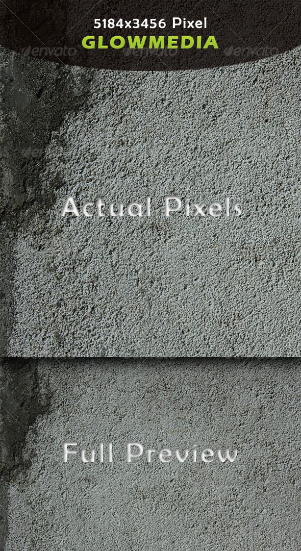 GraphicRiver Concrete 4319149