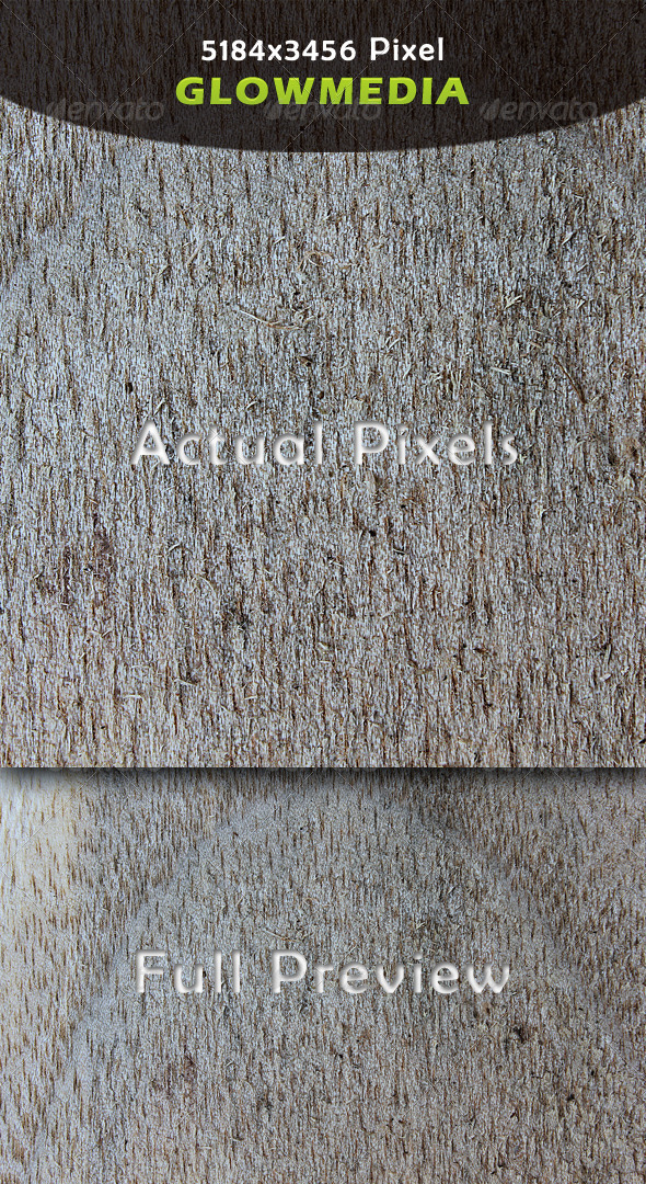 GraphicRiver Wood 4319380