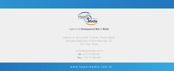 SteHypermedia
