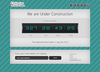 06_underconstruction.__thumbnail