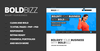 Boldbizz_html_promo.__thumbnail