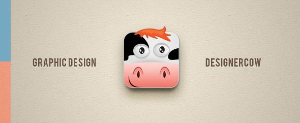 designercow
