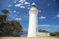 Lighthouse, Tasmania - PhotoDune Item for Sale