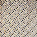 Checkerplate Steel - PhotoDune Item for Sale