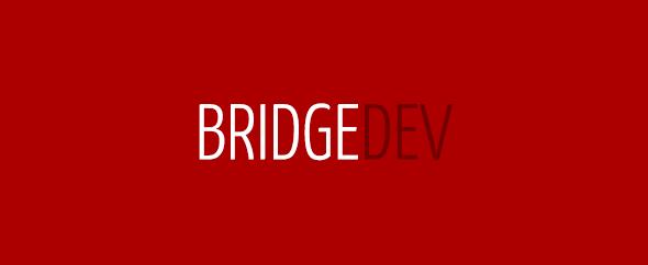 Bridgedevheaderimg