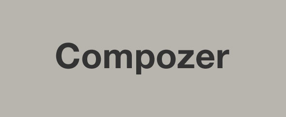 ThemeCompozer