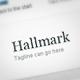 Hallmark  Free Download