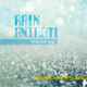 Rain Anthem CD Cover Template - GraphicRiver Item for Sale