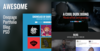 00themeforest_preview.__thumbnail