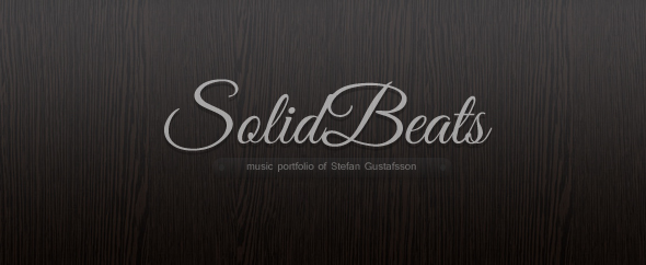 Solidbeats
