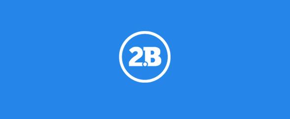 2b_creative
