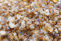 Brown Rock Candy - PhotoDune Item for Sale