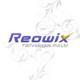 reowix