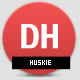 Huskie